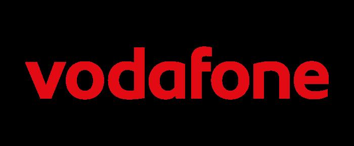 Oficina do telem vel centro de repara es for Vodafone oficina